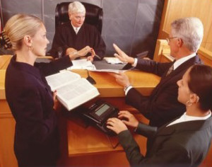 predstavitelstvo-interesov-v-sude-home